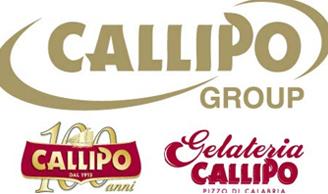 Callipo Group - Premio azienda Faro