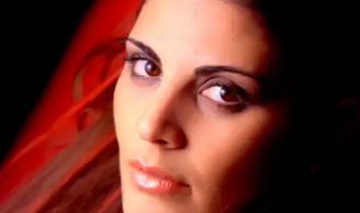 Meissa, ospite del premio il Faro 2012