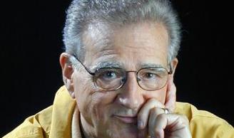 Teddy Reno - Premio Il Faro allo spettacolo